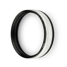 Nisi Close Up Lens Kit 77mm