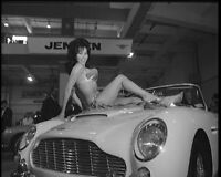 MOTOR SHOWS UK 1938 to 1969 DVD,Austin,Mercedes,Jaguar