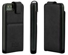 Étuis, housses et coques etuis portefeuilles noir tech21 pour téléphone mobile et assistant personnel (PDA)