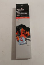 Char-Broil Sure2Burn Fire Starter 12 Pack Non-Toxic Convenient Lights when Wet