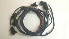1967 Chevy Impala Rear Light Harness HT SS