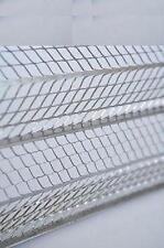 Rib Lath Stainless Steel Qty 10