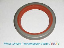 Front Pump Oil Seal--Fits Ford C-4 & C-5 Transmissions--ALL Years, Mkes & Models