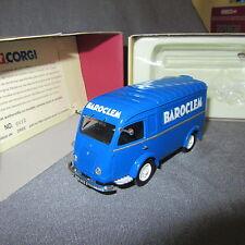 990B Corgi Heritage 70516 Renault 1000 Kgs Baroclem 1/43