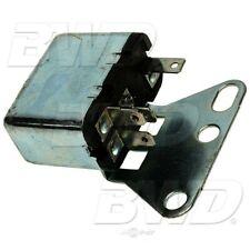 Warning Buzzer Relay-Horn Relay BWD R218