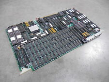 USED Matrox SX-900/64-8/B2 Graphics Imaging Card