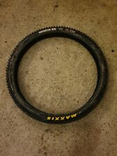 "Maxxis Minion SS  27.5"" x 2.30, 60 PSI, EXO Protection TR Tyre"
