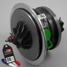 CHRA TURBO FIAT Ulysse II - 2.2 JTD 128cv # turbine 707240