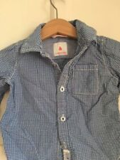 Country Road 100% Cotton Baby Boys' Clothing