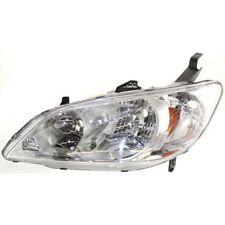 New Headlight for Honda Civic 2004-2005 HO2502121