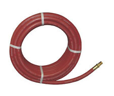 ATD TOOLS 8152 - Goodyear Rubber Air Hose 3/8a??x100a??