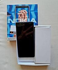 Nokia 5.1 (2014) sehr guter Zustand, wenig benutzt- 16GB - (Ohne Simlock)