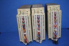 SIEMENS 6ES5 482-8MA13 MODULE  E-STAND: 05