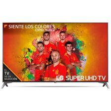 "49"" TV LG Uhd4k 49sk7900pla"