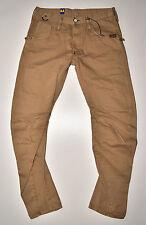 G-STAR RAW Jeans - New 1108 3D Loose Tapered - W30 L30 Neu !!!