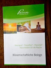 Pascoe Naturmedizin für die Psyche