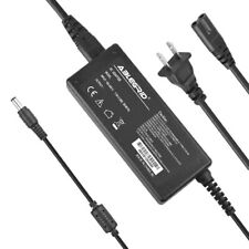 AC Adapter for Brady BMP21 BMP21-PLUS Portable Label Printer M-AC-110937 Charger