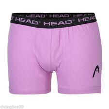 Sous-vêtements HEAD taille S pour homme