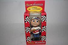 Racin' Bubbas Bobblehead Race Fans, Lowe's Motor Speedway