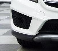Mercedes-Benz GLA-Class Genuine Front Bumper Right Mesh Grille Grid NEW GLA250