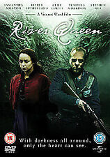 River Queen (DVD, 2008)