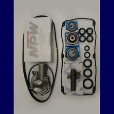 Engine Timing Belt Component Kit Nitoma Tbk3001