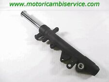FORCELLA ANTERIORE SINISTRA YAMAHA X-MAX 125 ABS (2014-2016) 2DMF31020000