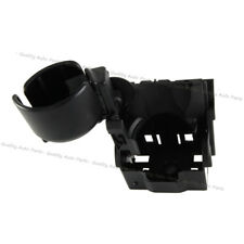 NEW Cup Holder Fits Mercedes Benz W220 W221 S350 S430 S500 S55 S600 S65