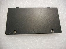Genuine Dell Inspiron 700M Memory Ram Cover Door with Screws THA01 W4895