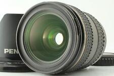 [EXC+5] PENTAX SMC FA 645 45-85mm f/4.5 AF Zoom Lens for 645N NII Japan #P1889