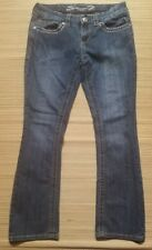 Ladies Seven 7 Brand Size 6  Jeans 29 in Inseam