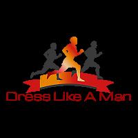Dress_like_a_man