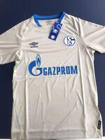 FC Schalke 04 Neo Trainer