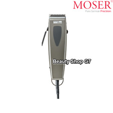 Professional hair clipper Moser Primat 1233 Adjustable 1233-0051 100% Original