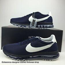 HTM Nike Air Max Ld – Cero H formadores Para Hombre HTM Air Max día Hiroshi Zapatos Uk 10