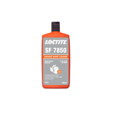 LOCTITE SF 7850 - Orange Hand Cleaner 400 mL