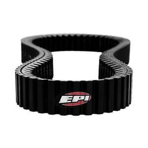 EPI WE265010 Severe Duty Drive Belt
