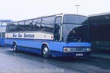 Derby City Transport B912SPR Bus Photo Ref P1471