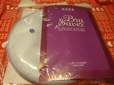 Guardian Products  Bra Saver~Lingerie Bra Wash Bag~Cylindrical~Laundry Bag   365