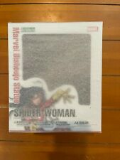Kotobukiya Bishoujo Statue Marvel Spider-Woman PVC Figure