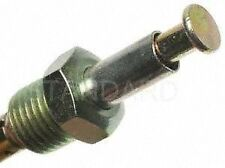 Standard Motor Products DS173 Door Jamb Switch