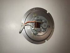 WHIRLPOOL Smooth Surface Range Convection Fan Motor Asm w/ Blade  W10389555