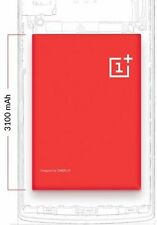 Premium Grade Replacement Battery For Oneplus One 1+1 BLP571 (3000mah)