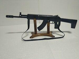 AK - 12 Russuan assault rifle