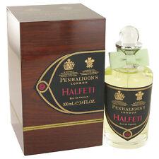Halfeti by Penhaligon's for Unisex 3.4 oz 100 ML Eau De Parfum Spray Sealed