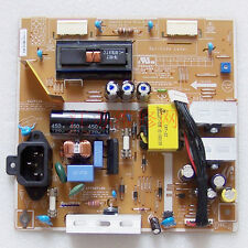 Power Board IP-54135T LN22B460 for SAMSUNG T220HD #K223 LL