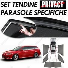 18466 Kit tendine Privacy Mazda 6 Wagon (9/02>3/08) 1pz