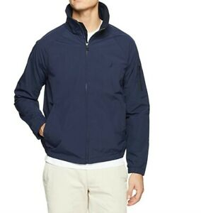 NAUTICA Yacht Anchor Jacket Size M RRP $189.95 New With Tags