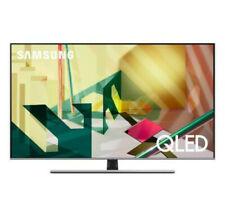 SAMSUNG TV QLED QE75Q70TATXZT Ultra HD 4K 75 Pollici