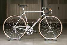 Benotto 3000 Campagnolo Super Record Columbus SL steel tubing size medium Eroica